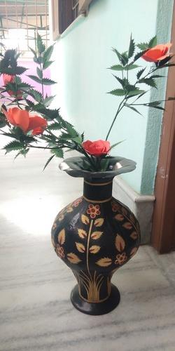 Decorative Paper Flower Plant