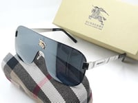 Latest Collection Attractive Sunglasses