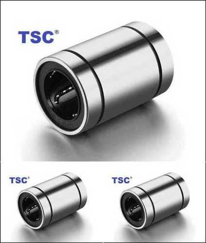 Linear Bushing (Lm25uu) Tsc Brand