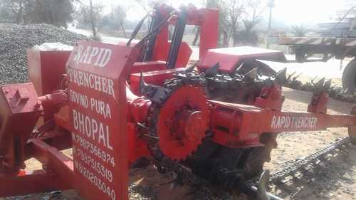 Trencher, Trencher Manufacturers & Suppliers, Dealers