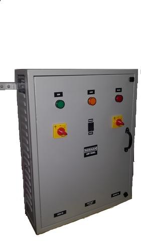 Amf Panel (15 Kva)