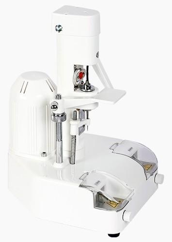 Rugged Design Manual Drill Machine