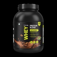 Protein Powder (Dietary Supplement)