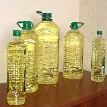Corn Oil, Corn Oil Manufacturers & Suppliers, Dealers