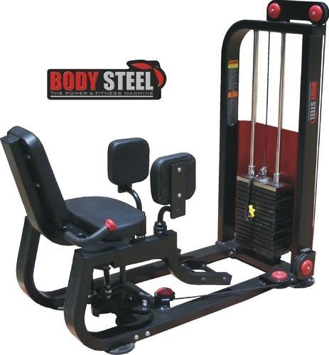Gym Equipment Market In Delhi: Home Gym, Home Gym Manufacturers & Suppliers, Dealers