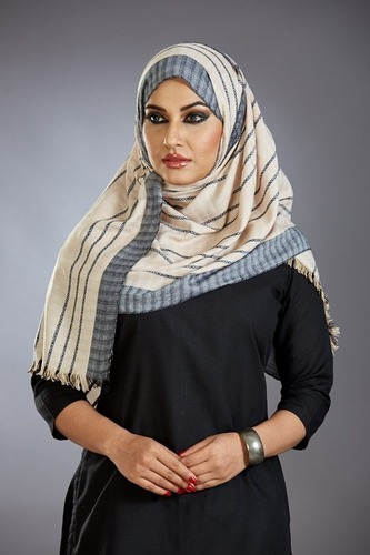 Mulsim Ladies Head Scarves Hijab