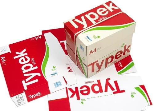 Original Copy Paper (Typek) in Phuket, Phuket - KONKONG ASIAN GLOBAL