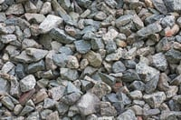 High Strength Crushed Stone (10mm, 20mm)