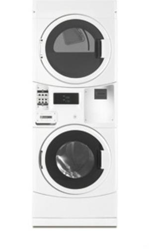 Commercial Washing Machine In Chennai, Tamil Nadu - Dealers