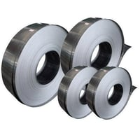 Stainless Steel Coil Roll