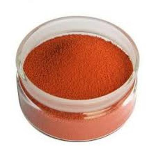 Epalrestat Powder