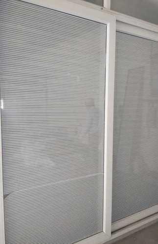 Aluminum Windows In Indore, Aluminum Windows Dealers