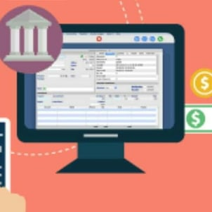 Wtm Accounting Software Services