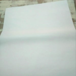 A4 Size Printing Paper
