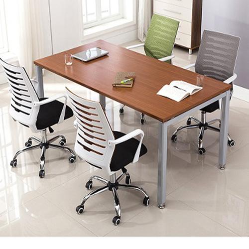 Black Adjustable Comfortable Modern Ergonomic Mesh Office Chair At Price Range 25 00 32 00 Usd Piece In Foshan Id 5644461