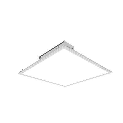 Flad Led Panel Light