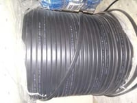 Shock Proof Submersible Flat Cable