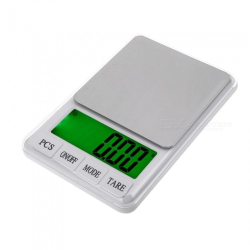 Mh-887 Electronic Digital Scale