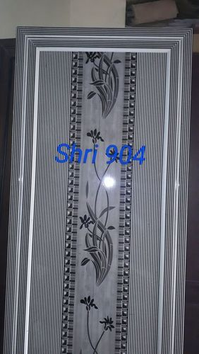 Shri Decorative PVC Door