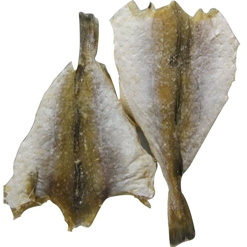 Stockfish Thailand Dried Fish