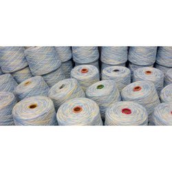 Synthetic Yarn For Textile Industry