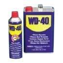 Optimum Range Multipurpose Maintenance Spray