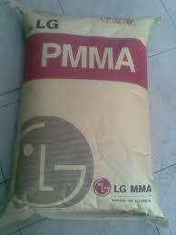 Plastic Material LG PMMA IG 840