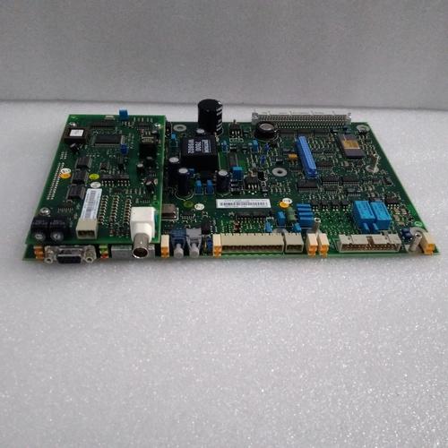 Redundant Module Abb 3asd573001a1 Ypp110a