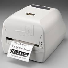 Argox Barcode Printer (203dpi)