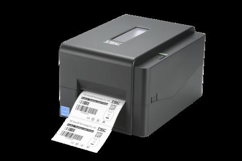 Barcode Printer (203 Dpi Tsc)