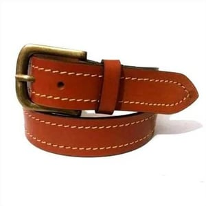 Mens Leather Belts for Jeans and Trousers