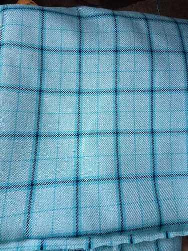 Stripes Polyester Jacket Fabric