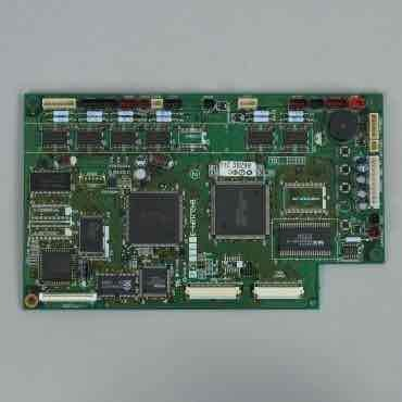 PCB Board For Interlink Sewing Machine