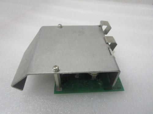 Vibration Monitoring System Card - Abb 3bhb003689
