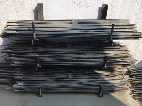 Industrial Grade Bracing Rod