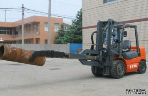 Welding Manipulator, Welding Manipulator Manufacturers & Suppliers