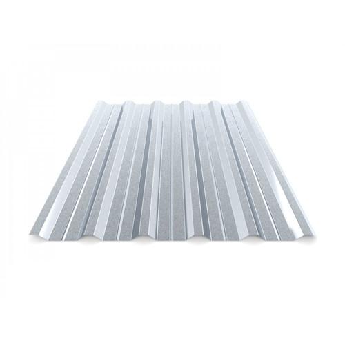 Zinc Aluminum Steel Roofing Tile