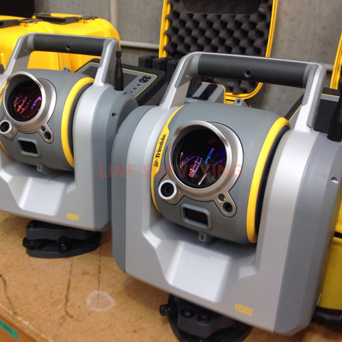 Topcon Total Station Exporters, Topcon Total Station Dealers
