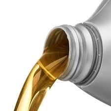 Highly Demanded Light Cycle Oil