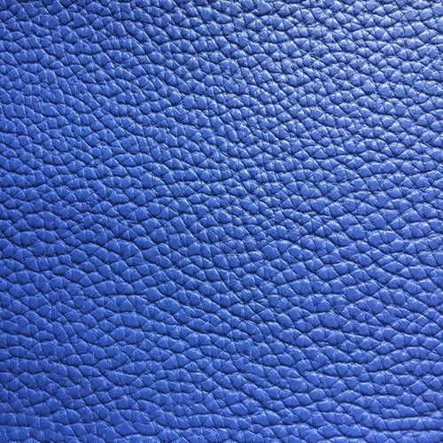 Lichee Pattern PVC leather For Bag