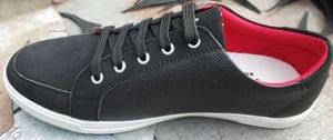 Mens Casual Sneaker Shoes