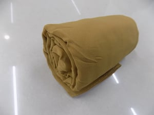 Light Weighted Georgette Hijab