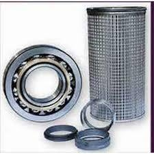 Filter Bearings For Automotive Industry