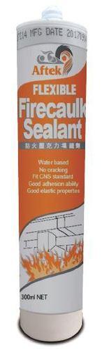 ITLS FR-48 Fire Retardant Sealant