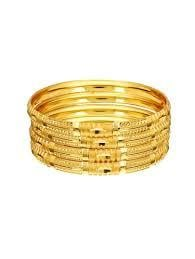 Ladies Party Wear Bangles