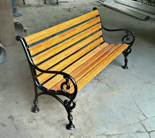Wondrous Outdoor Frp Bench M 03 Camellatalisay Diy Chair Ideas Camellatalisaycom