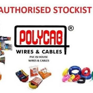 Polycab Wire And Cables