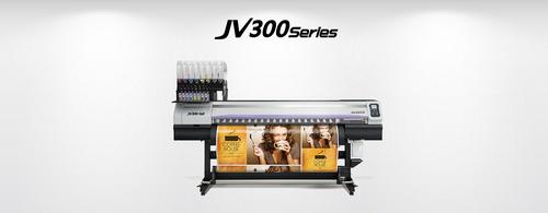 Sublimation Printer JV 300 Series