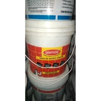 Tiles Joint Filler Adhesive