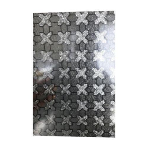 Fancy Fibreglass Sheet (5 MM) at Best Price in Delhi, Delhi